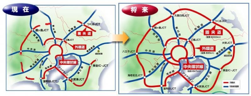 kenou_map01